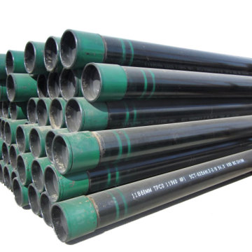 K55 2 78 Casing and Tubing Pipe