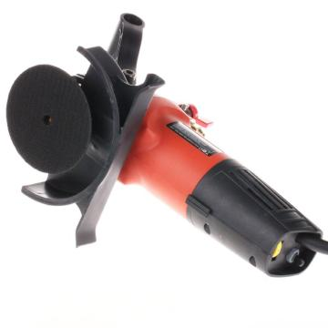 Elektrik Elektrik Variable Speed ​​Wet Stone Polisher