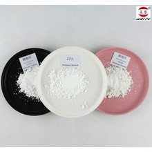 High Purity Zinc Phosphate good quality 99% zinc containg
