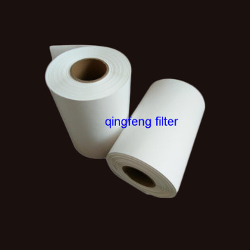 PTFE Hydrophobic Filter Membrane for Air Filtration
