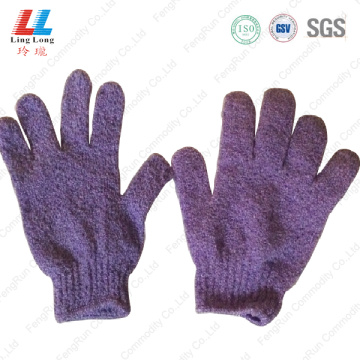 moisturizing shower body works bath gloves walmart