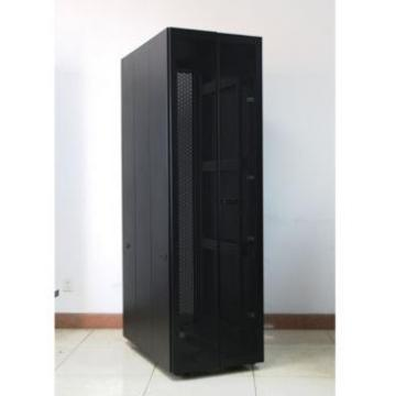 19' racks /wall mount network cabinet