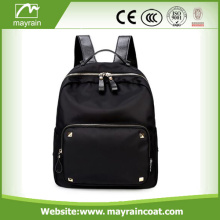 Hot Selling Healthy Children' s School Bags