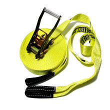 High Quality for Slackline Set Slackline Champion Sponsor Equipment Slackline Bros supply to Myanmar Importers