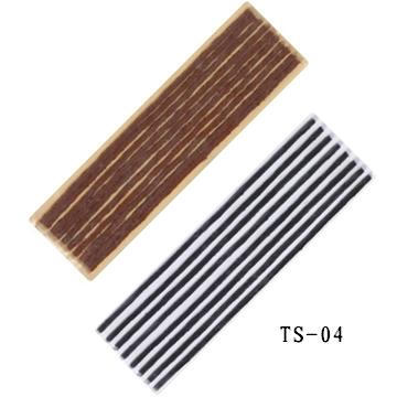 "Tire Repair Seal String 8""X3.5mm"