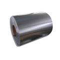3003 Aluminum Alloy Coil for Insulation