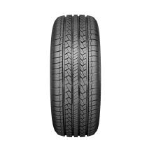 Good Handing SUV Tire 215/55R18
