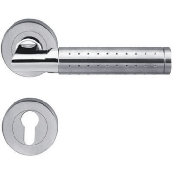 Entry Decorative Door Handle