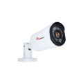 Night Vision AHD Surveillance CCTV