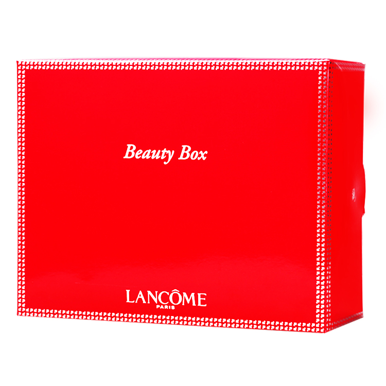 Cheap Paper Card Box for Cosmetic