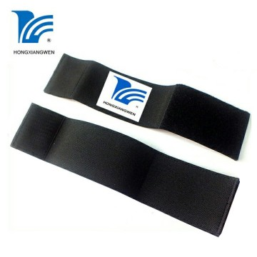 Gym Rehband Wrist Support Band/bandage