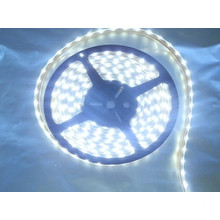 5M Cool White Warm White 335 Side View Emitting Light
