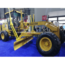 Cheap Price SEM918 180HP motor grader with ripper
