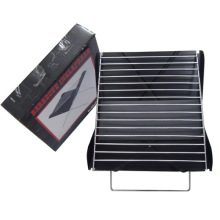 bbq grill  cooking accessories utensil set