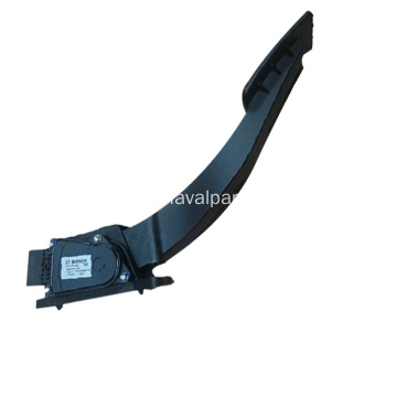 1108100AKZ16A Accelerator Pedal For Great Wall