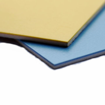 Popular Commerical Pvc Flooring
