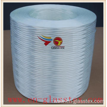 thermoplastic fiberglass roving with excellent properties