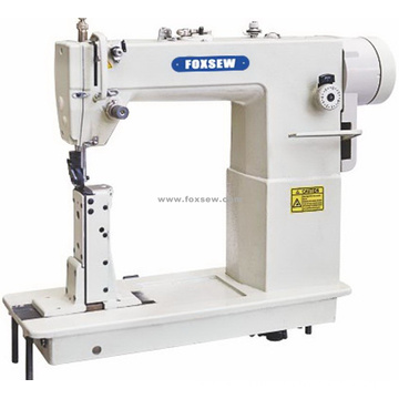Direct Drive Post Bed Sewing Machine