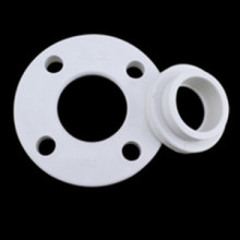 PPR pipe fitting Flange