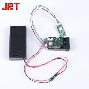 M703A Phone Tablet Bluetooth Laser Rangefinder Module