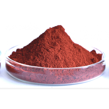 Pigment Iron Oxide Red 101