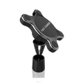 10W Wireless Magnetic Car Phone Charger