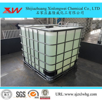 Hydrochloric Acid for Industrial use