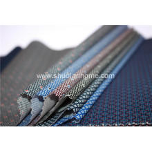 Best Quality for China Manufacturer of Cotton Printed Fabric,Printed Full Color Cotton Fabric,Custom Cotton Printed Fabric,Digital Printing Cotton Fabric Customized design cotton shirt fabric supply to United States Wholesale