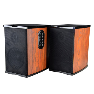 Bookshelf speaker amp stands for tv