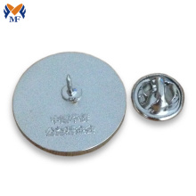 Good Quality for Button Badge,Custom Button Badges,Button Badge Printing Manufacturers and Suppliers in China Hard enamel custom button badge maker wholesale export to Cyprus Suppliers