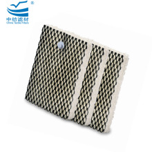 Holmes 1 Touch e c Replacement Humidifier Filter