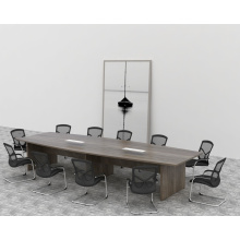 China for Meeting Table Office conferene meeting table boardroom export to Slovenia Wholesale
