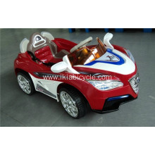 Top for Electric Motorcycle Popular Kids Toys Electric Car export to Portugal Factory