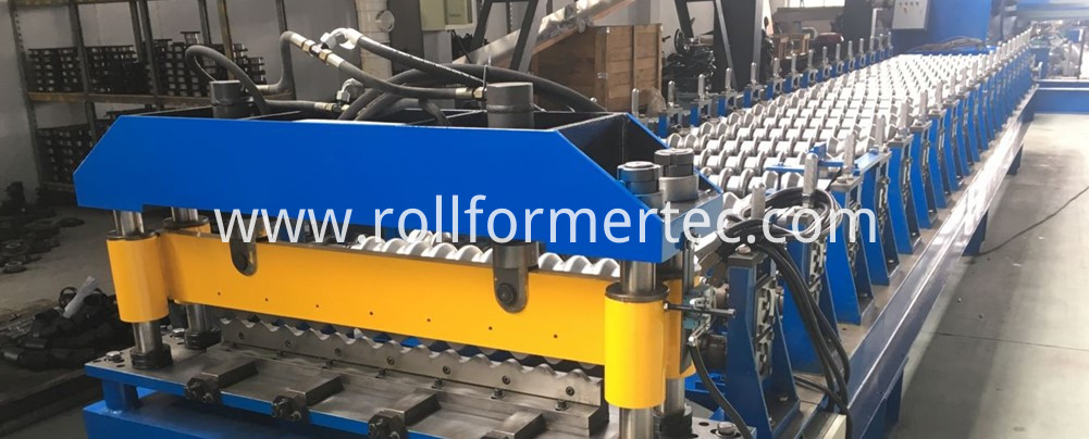 metal silo rollformers 3