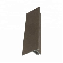 wholesale Swing Extrusion Casement Aluminium Window Profile