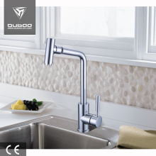 Hot sale for Single Lever Kitchen Faucet Counter Top Mixer Faucet for Kitchen export to France Factories