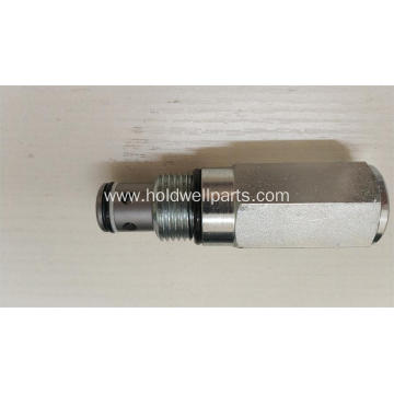 High Quality for Holdwell Fuel Pump Case Pressure Relief Valve 86529091 supply to New Zealand Manufacturer