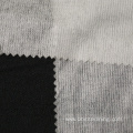 Polyester reinforced stitch bond nonwoven fusing interlining