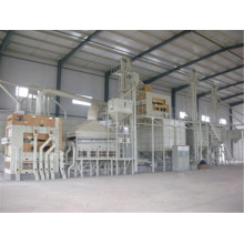 Cheapest Factory for Grain Bean Fine Seed Cleaner Fine Seed Cleaning Machine export to France Wholesale