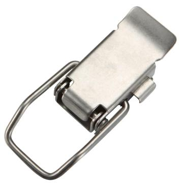 Cabinet  SL Zinc-coated Steel/SS Buckle Toggle