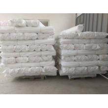 Good Quality for Cap Interlining fur coat interlining /woven fusible interlining for cap supply to Netherlands Importers