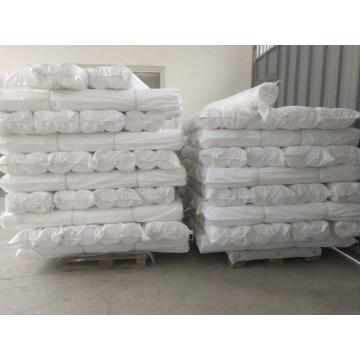 Factory For for Shoes Interlining woven interlining for shoes/fashion interlining for shoes export to Pakistan Supplier
