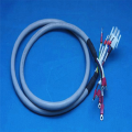 SM-ew67-a-e electrical cable junction
