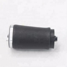Air Suspension Spring Bag 37121095580