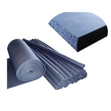 high density foam 5mm neoprene rubber sheet