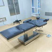 Eye Surgery Operating Tables