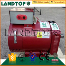 15kw alternator for generator price list