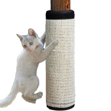 Post Protecting Furniture Grinding Claws Cat Scratcher