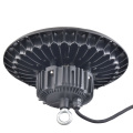 150W Stmievateľný LED High Bay Light