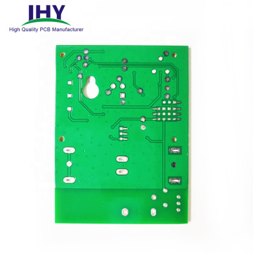 4 Layer PCB Board Manufacturing PCB Prototype Cheap Price